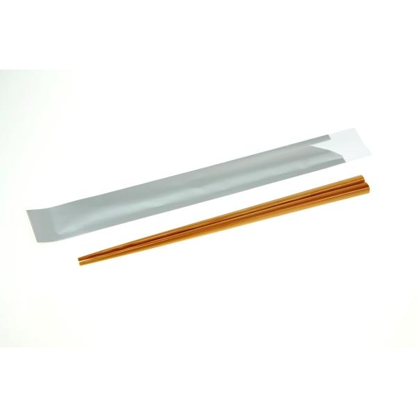 Chopsticks -