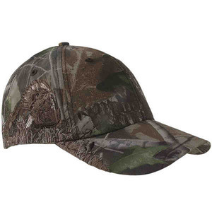 Custom Decorated Baseball Cap Stock Design Turkey