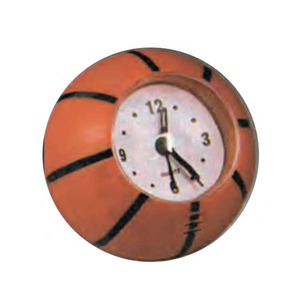 Basketball Promotional Items - Coach Basketball Gifts