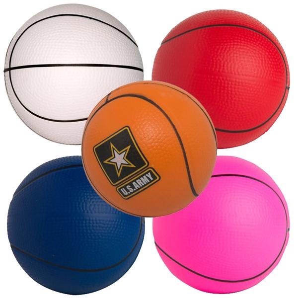 Sport Stress Relievers -