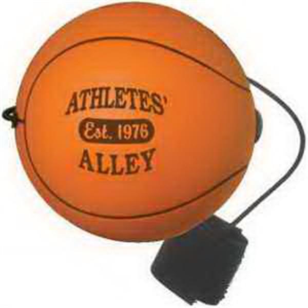 Sport Theme Yo Yos -