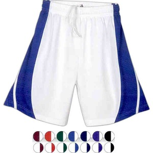 Custom Made Basketball Sports Uniforms