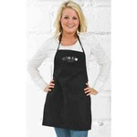 Custom Imprinted Aprons