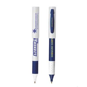 Custom Imprinted BIC Broadcaster Pens!