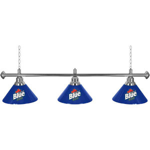 Bar and Pub Themed Items - Billiard Lamps