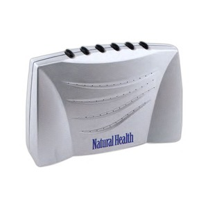 Bird Themed Promotional Items - Bird Sound Relaxation Machines