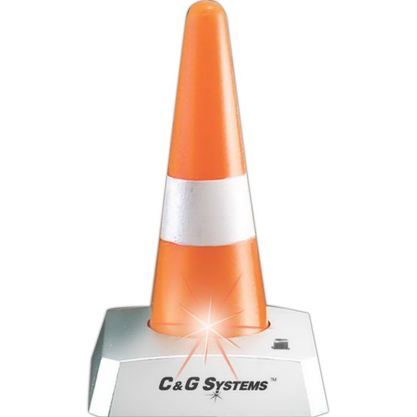 Custom Imprinted custom-imprinted-traffic-cones