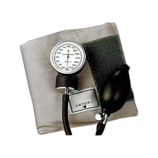 6109fa3112 Medical Blood Pressure Cuffs - Customized Promotional Items ...