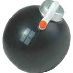 Stress Balls -
