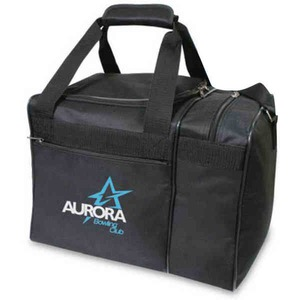 Bowling Sport Themed Items - Bowling Bags