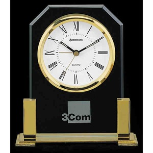 Clocks - Brass Clocks
