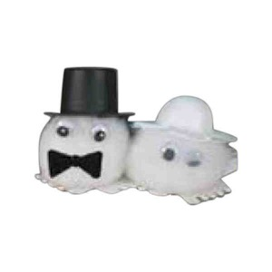 Family Themed Weepuls -