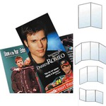 Custom Printed Brochures Catalogs and Flyers