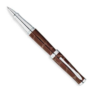 Cross Sauvage Cross Pens -