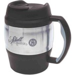 Custom Imprinted Bubba Keg Cooler Drinkware