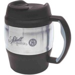 Custom Imprinted Bubba Keg Sport Drinkware