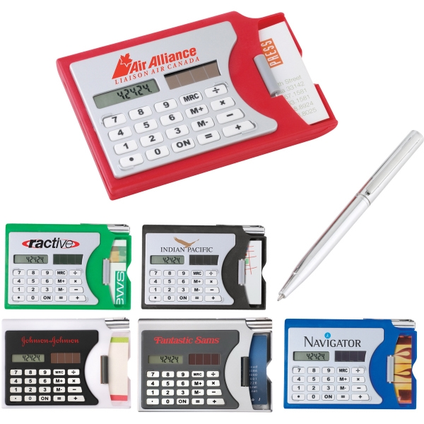 1 Day Service Calculators - 1 Day Service Solar Calculators