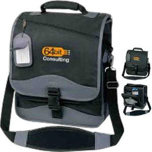 Custom Imprinted Business Laptop Bags!