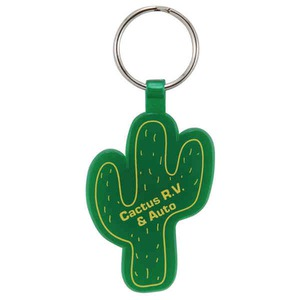 Cactus Themed Items -