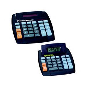 Custom Imprinted Calculators!