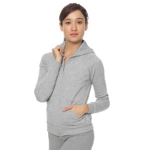 American Apparel Jackets For Women -