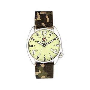 Marines Promotional Items - Marines Wrist Watches
