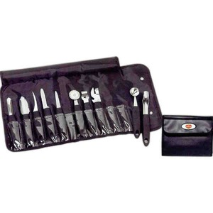 Custom Imprinted Canadian Manufactured 10 Piece Kitchen Sets