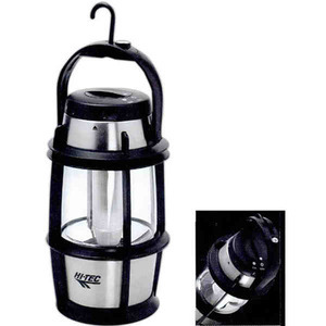 Custom Made Canadian Manufactured 20 LED Camping Lanterns