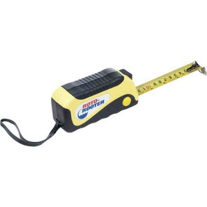 Canadian Manufactured Measuring Tools - Canadian Manufactured 25 Meter Contractor Tape Measures