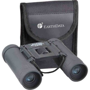 Canadian Manufactured Leisure And Fitness Items - Canadian Manufactured Adventure Binoculars