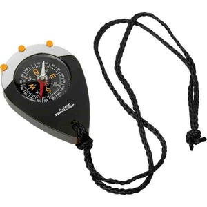 Canadian Manufactured Leisure And Fitness Items - Canadian Manufactured Adventure Compasses