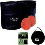 Canadian Manufactured Lifestyle Promotional Items -