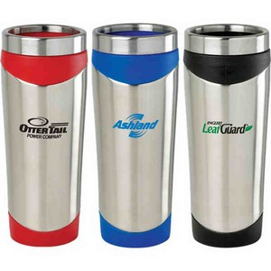 Customized Canadian Manufactured Curve Tumblers