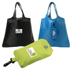Canadian Manufactured Totes - Canadian Manufactured Eco-friendly Tote Bags