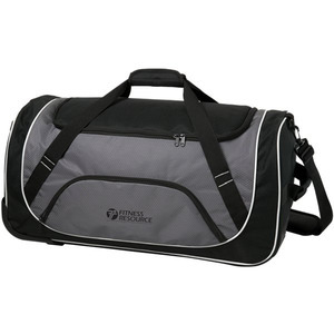 Canadian Manufactured Duffel Bags - Canadian Manufactured Extreme Rolling Duffel Bags