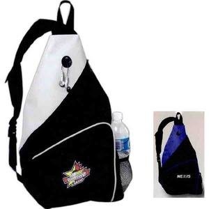 Customized Canadian Manufactured Extreme Sling Cinchpaks