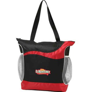 Canadian Manufactured Totes - Canadian Manufactured Extreme Sport Tote Bags