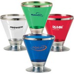 Custom Imprinted Canadian Manufactured Barware