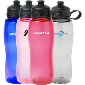 Canadian Manufactured Water Bottles - Canadian Manufactured Junior Aqua Water Bottles