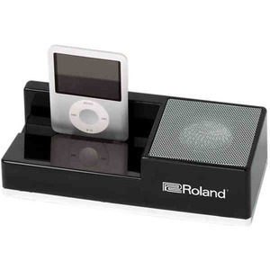 Canadian Digital And Audio Items - Canadian Mp3 Travel Speakers