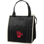Canadian Manufactured Promotional Items - Canadian Manufactured Bags