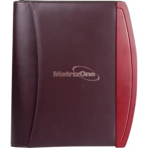 Canadian Manufactured Portfolios and Padfolios -