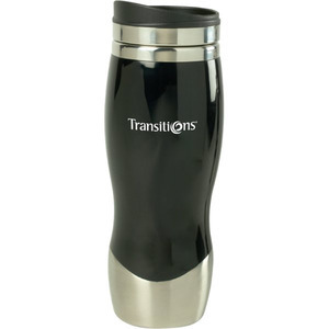 Canadian Manufactured Travel Mugs - Canadian Manufactured Profile Tumblers