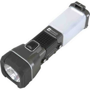Canadian Manufactured Search Lights - Canadian Manufactured Search Flashlights