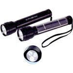 Canadian Manufactured Flashlights -