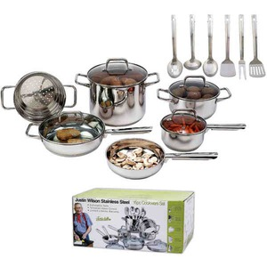 Canadian Manufactured Kitchen Accessories -