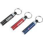Custom Imprinted Canadian Manufactured Key Fobs