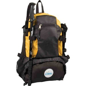 Canadian Manufactured Leisure And Fitness Items - Canadian Manufactured Trekking Backpack Sets