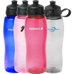 Canadian Manufactured Water Bottles - Canadian Manufactured Ultra Flex Water Bottles