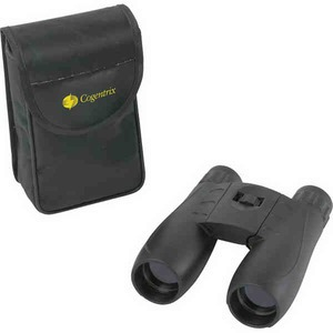 Canadian Manufactured Leisure And Fitness Items - Canadian Manufactured Vista Binocular Sets